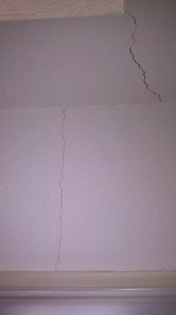 Drywall Repair 1